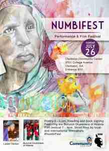 numbifest-atl